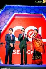 celebrity cricket league 2014 launch photos 005