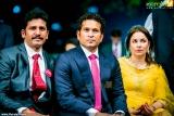 celebrity cricket league 2014 launch photos 008