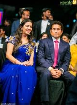 celebrity cricket league 2014 launch photos 009