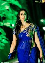 celebrity cricket league 4 launch pictures 001