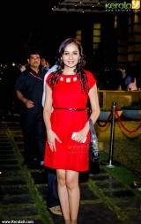 celebrity cricket league 4 launch pictures 002