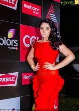 celebrity cricket league 4 launch pictures 003