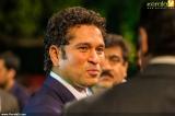 celebrity cricket league 4 launch pictures 00