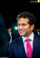 celebrity cricket league 4 launch pictures 006