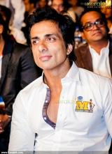 celebrity cricket league season 4 launch photos 003