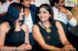 celebrity cricket league season 4 launch photos 005