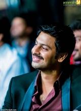 celebrity cricket league season 4 launch photos 006