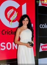 celebrity cricket league season 4 launch photos 008