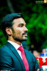 celebrity cricket league season 4 launch photos