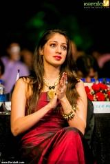 lakshmi rai at celebrity cricket league 2014 launch photos 001