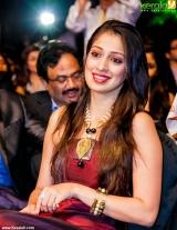 lakshmi rai at celebrity cricket league 2014 launch photos