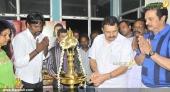 celebration malayalam movie audio launch photos 357 002