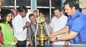 celebration malayalam movie audio launch photos 357 003