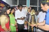 celebration malayalam movie audio launch photos 357 004