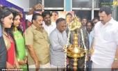 celebration malayalam movie audio launch photos 357 006