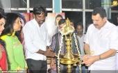 celebration malayalam movie audio launch photos 357