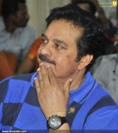 celebration malayalam movie audio release devan stills 258 001