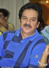 celebration malayalam movie audio release devan stills 258 00