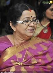 celebration malayalam movie audio release mallika sukumaran pics 159 002