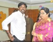celebration malayalam movie audio release mallika sukumaran pics 159 005