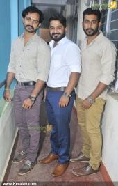 celebration malayalam movie audio release photos 123 001
