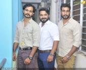 celebration malayalam movie audio release photos 123 002