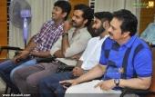 celebration malayalam movie audio release photos 123 026