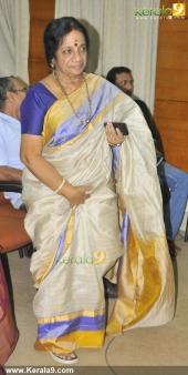 celebration malayalam movie audio release photos 123 040