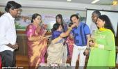 celebration malayalam movie audio release photos 123 043