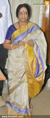celebration malayalam movie audio release photos 123 06