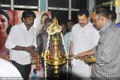 celebration malayalam movie audio release photos 123 079