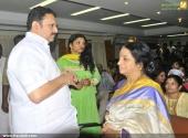 celebration malayalam movie audio release photos 123 089