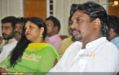 celebration malayalam movie audio release photos 123 095