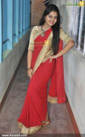 celebration malayalam movie audio release swasika vijay  pics 147 004