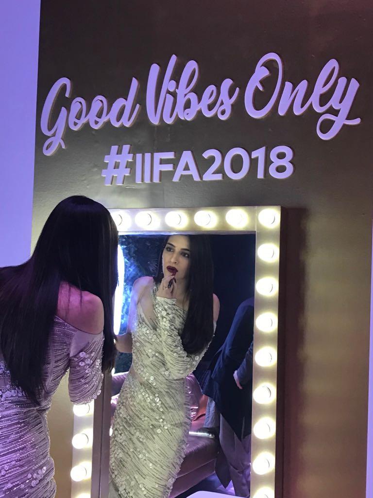 iifa awards 2018 photos 0620