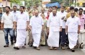 celebrities at kerala election 2016 photos 098 025