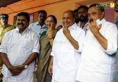 celebrities at kerala election 2016 photos 098 02
