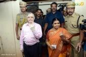 celebrities at kerala election 2016 photos 098 03