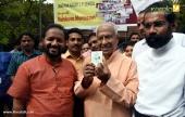 celebrities at kerala election 2016 photos 098 042