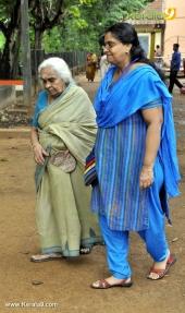 celebrities at kerala election 2016 photos 098 047