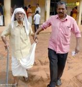 celebrities at kerala election 2016 photos 098 053