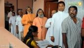 celebrities at kerala election 2016 photos 098 061