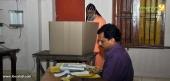 celebrities at kerala election 2016 photos 098 062