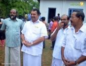 k muraleedharan at kerala election 2016 photos 098 003