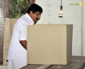 vs sivakumar family at kerala election 2016 photos 098 011