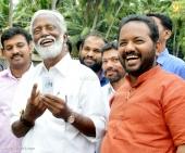 kummanam rajasekharan at kerala election 2016 photos 098 034
