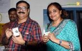 maniyanpilla raju at kerala election 2016 photos 098 043