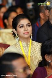 anjali aneesh at kerala state film awards 2016 photos 01 014