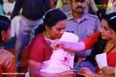 celebrities at kerala state film awards 2016 photos 01 026