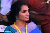 celebrities at kerala state film awards 2016 photos 01 037